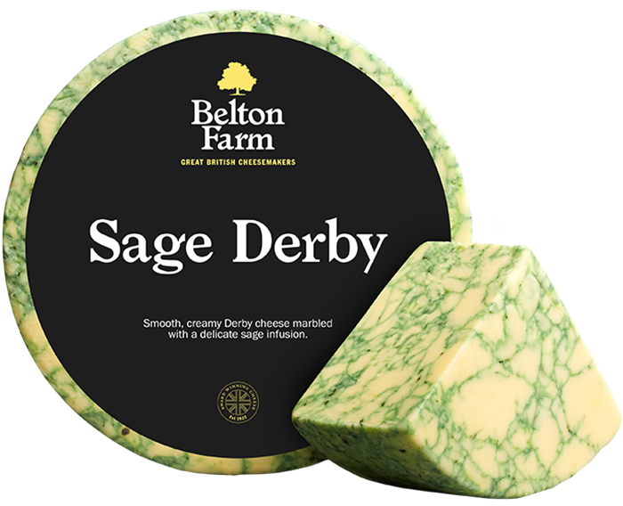sage-derby-cheese
