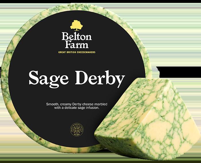 sage-derby-cheese