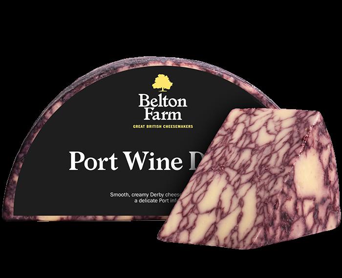 port-wine-derby-cheese