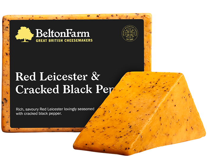 red-leicester&cracked-black-pepper