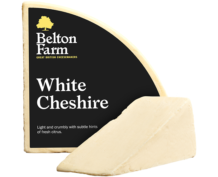 white-cheshire-cheese