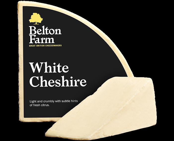 white-cheshire-cheese