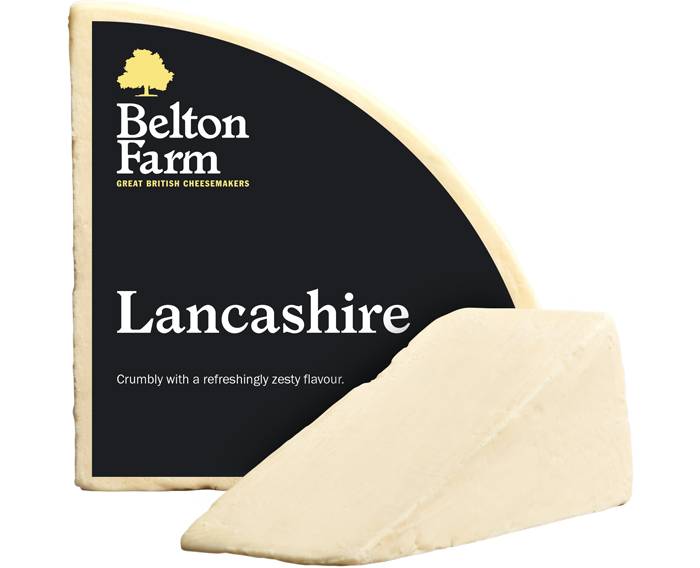 lancashire-cheese