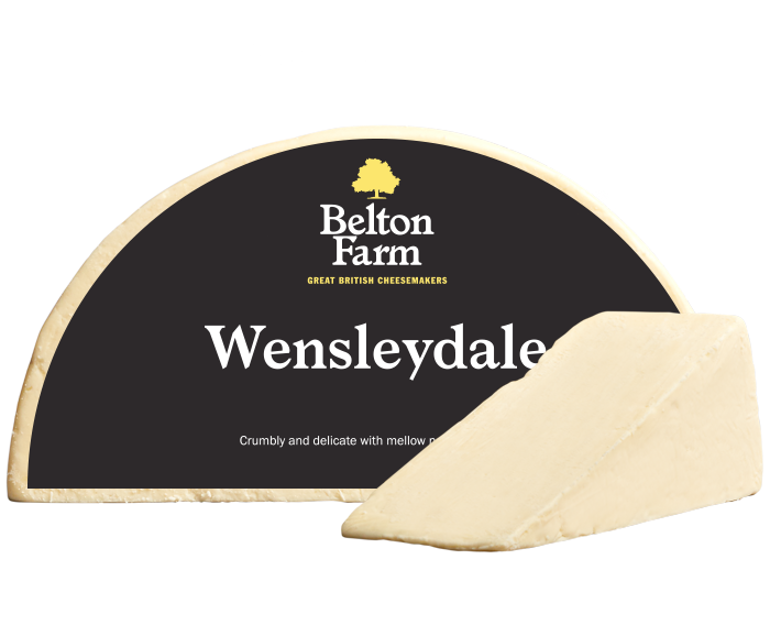 wensleydale-cheese